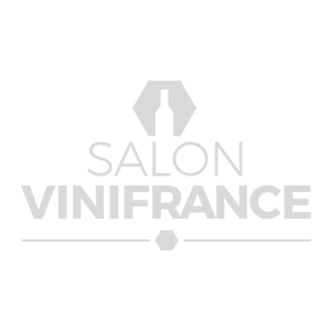 Logo Orleans – Vinifrance